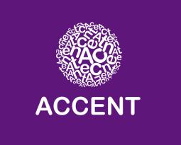 (c) Accent-gloves.ru